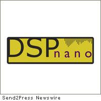 RoweBots Research DSPnano