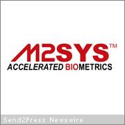 biometric software implementation