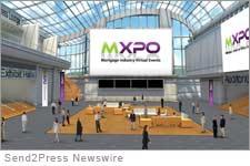 mXpo virtual trade show