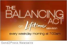 balancing act tv show