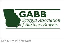 georgia business brokers