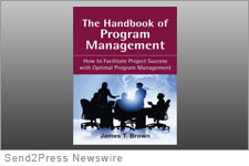 program management handbook