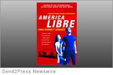 america libre book