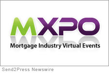 virtual mortgage tradeshow