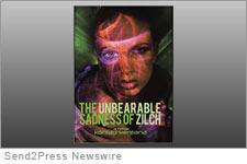 unbearable sadness of zilch