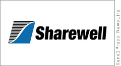 sharewell electromagnetic telemetry