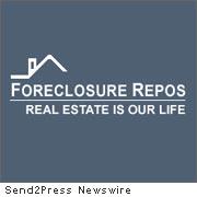 foreclosure repos