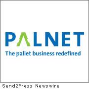palnet wood pallets