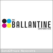 ballantine direct marketing