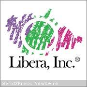 libera system 7