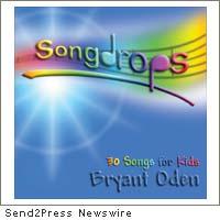 songdrops music