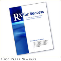 rx for success