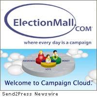 campaign in a box