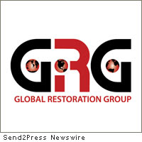 disaster recovery reconstruction
