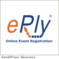 ePly Services Inc