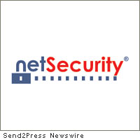 NetSecurity Corporation