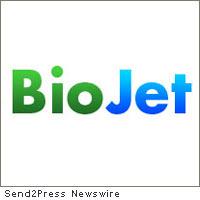 BioJet Corporation