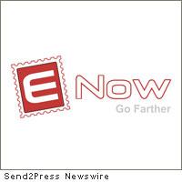 ENow Mailscape