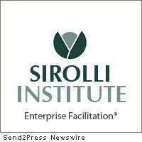 Sirolli Institute