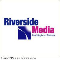 Riverside Media