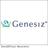 Genesiz travel
