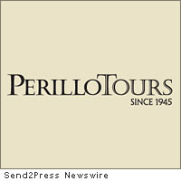 Perillo Tours