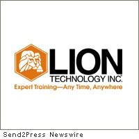 Lion Technology