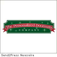 Personalized Doormats Company
