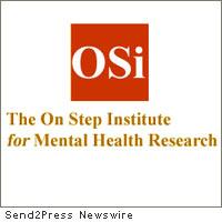 On Step Institute