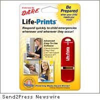 Life Prints software