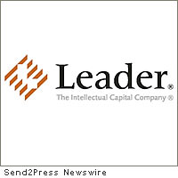 Leader Technologies