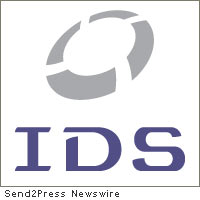 International Document Services