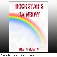 Kevin Glavin Publishing