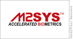 m2sys technology