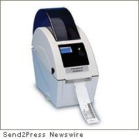 Fastmark M1 Printer