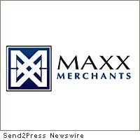 Maxx Merchants