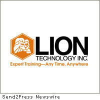 Lion Technology