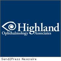 Highland Ophthalmology Associates