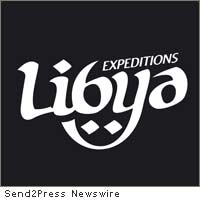 Libya Expeditions