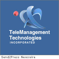 TeleManagement Technologies