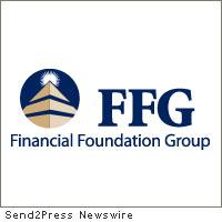 FFG San Antonio