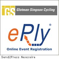 ePly Services