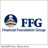 FFG Tampa Florida