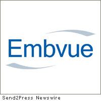 Embvue Inc