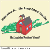 Long Island Presidents Council