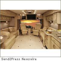 Florida RV rentals