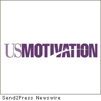 USMotivation