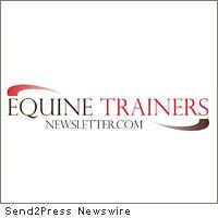 EquinePro