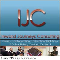 Inward Journeys Consulting