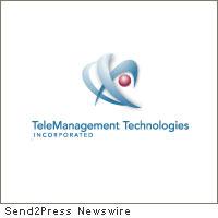 TeleManagement Technologies